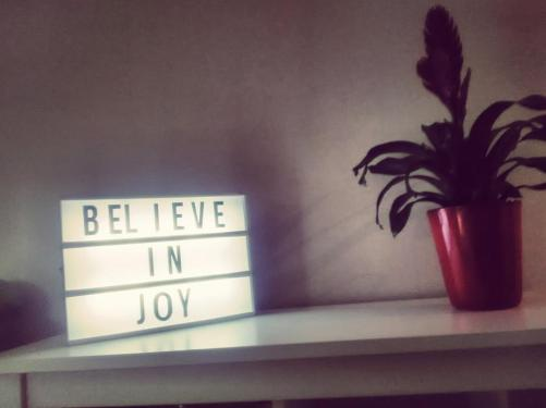 joy(1)