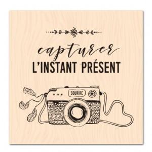 capturer