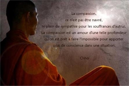 La-Compassion